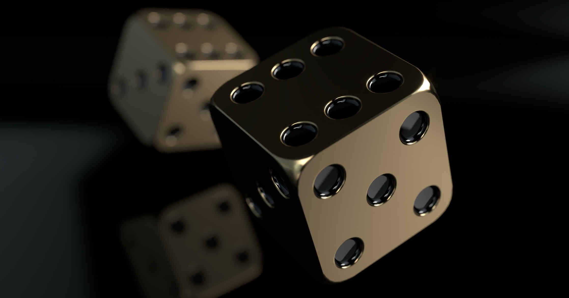 Pokermarket