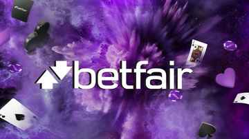 €30.000 PokerMarket Betfair Race