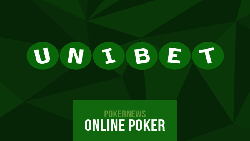 €7.000 PokerMarket Exclusive Unibet